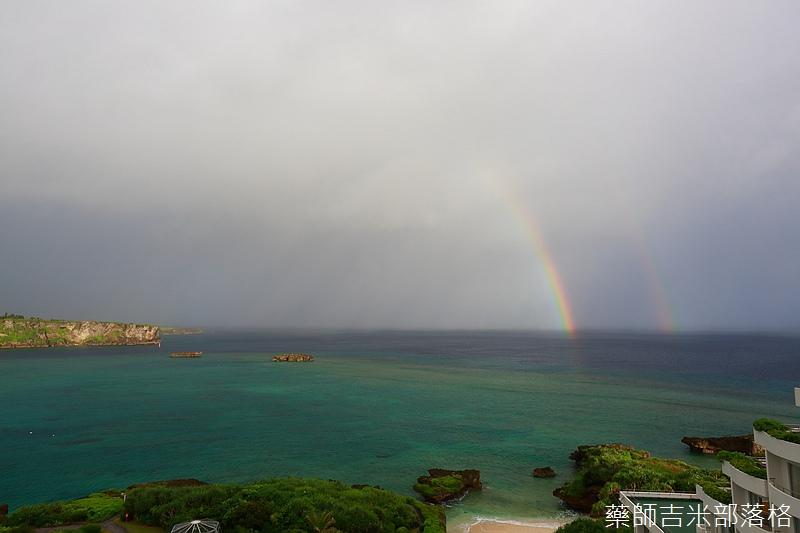 ANA_Manza_Beach_resort_0345.jpg