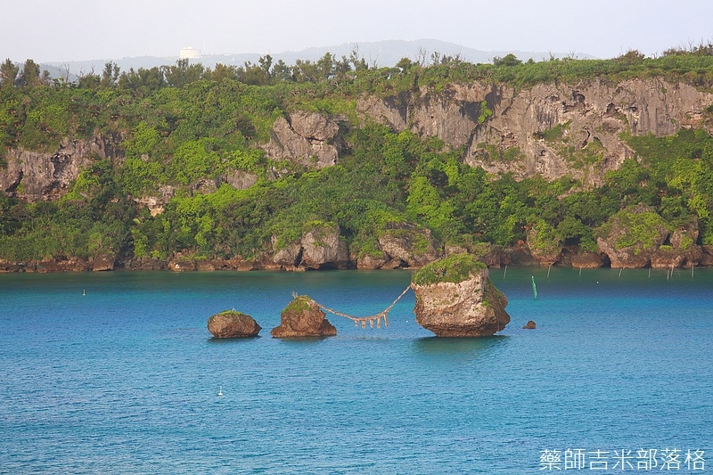 ANA_Manza_Beach_resort_0384.jpg