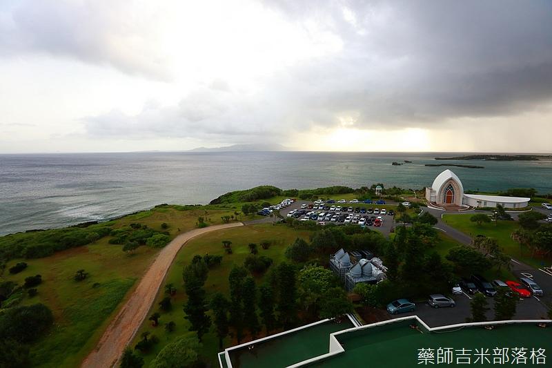 ANA_Manza_Beach_resort_0403.jpg