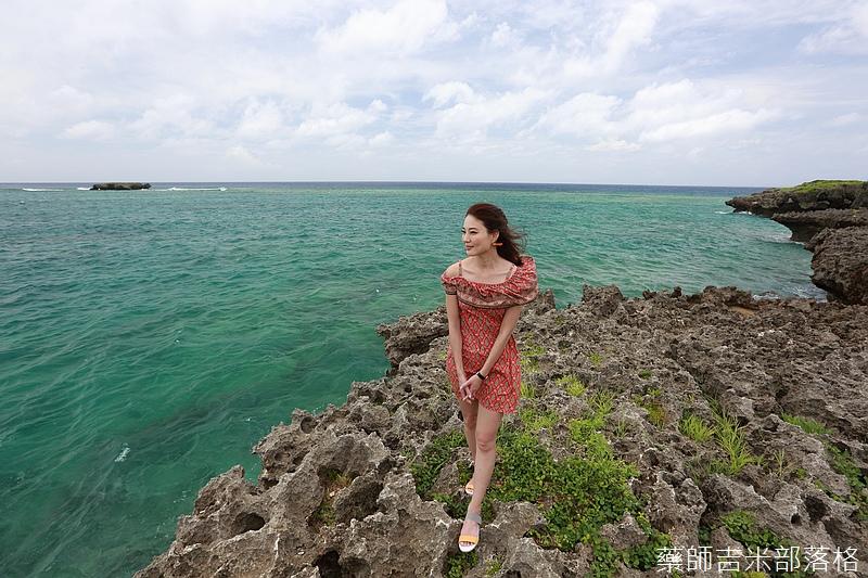 ANA_Manza_Beach_resort_1290.jpg