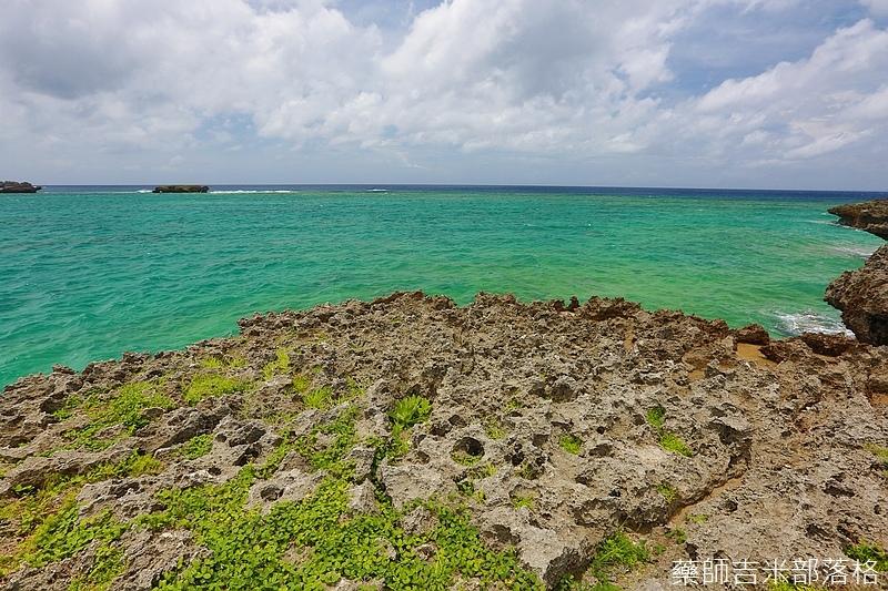 ANA_Manza_Beach_resort_1375.jpg