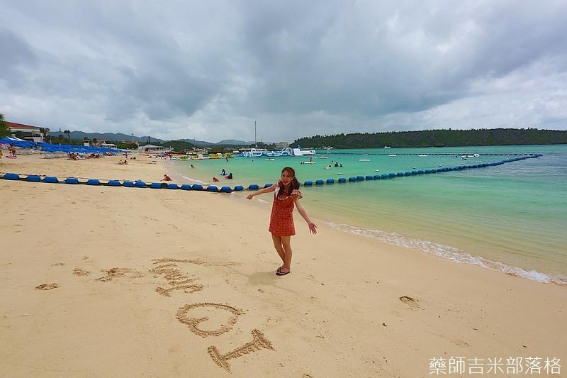 ANA_Manza_Beach_resort_1457.jpg