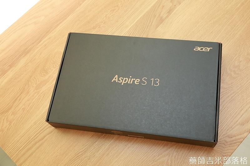 Acer_Aspire_S13_003.jpg