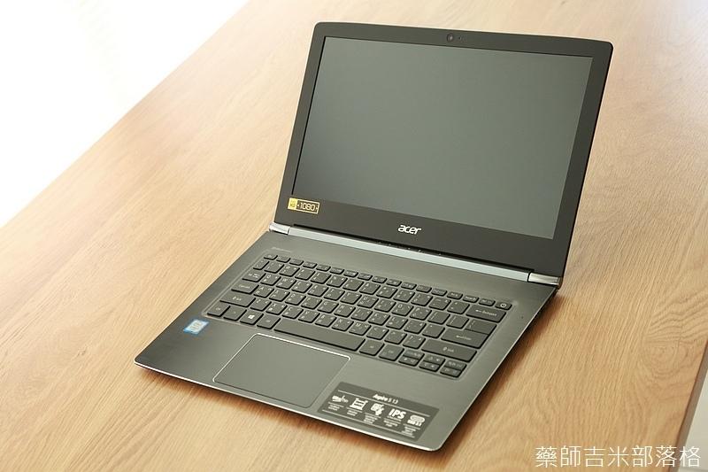 Acer_Aspire_S13_012.jpg