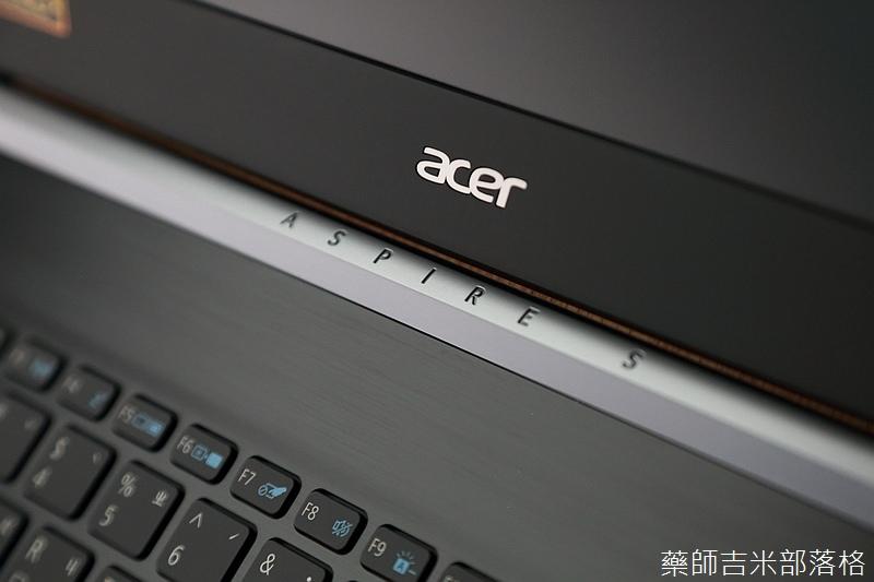 Acer_Aspire_S13_017.jpg
