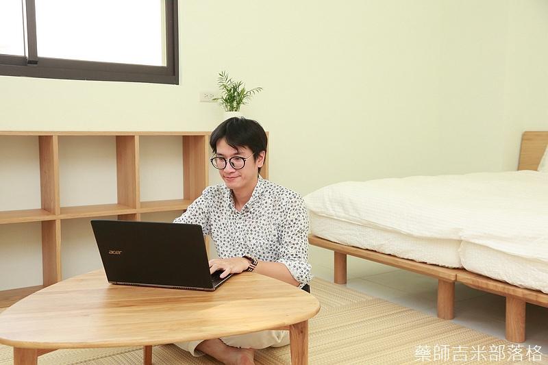 Acer_Aspire_S13_074.jpg
