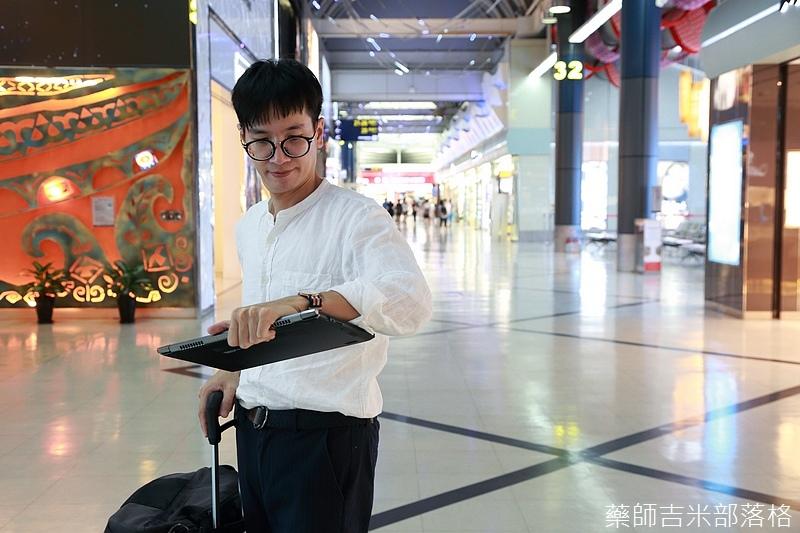 Acer_Aspire_S13_145.jpg