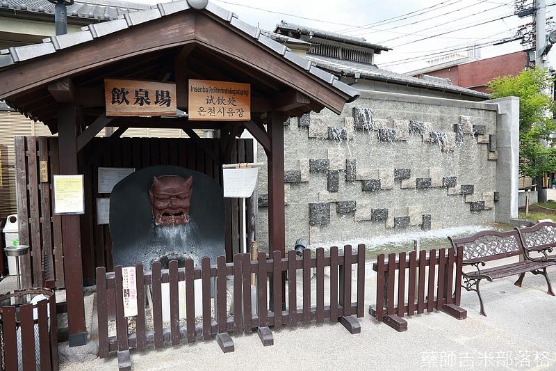 Kyushu_160824_028.jpg