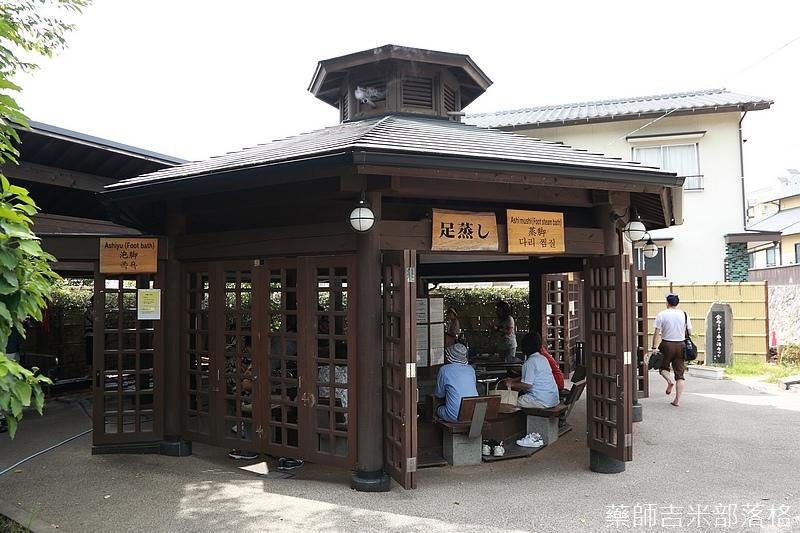 Kyushu_160824_039.jpg