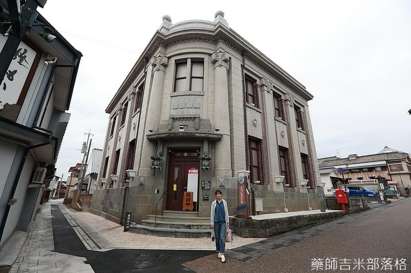 Kyushu_160828_016.jpg