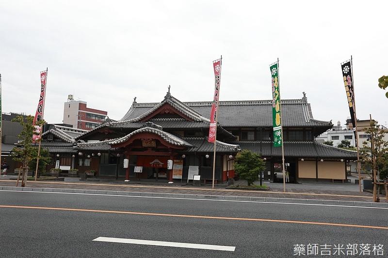 Kyushu_160828_018.jpg