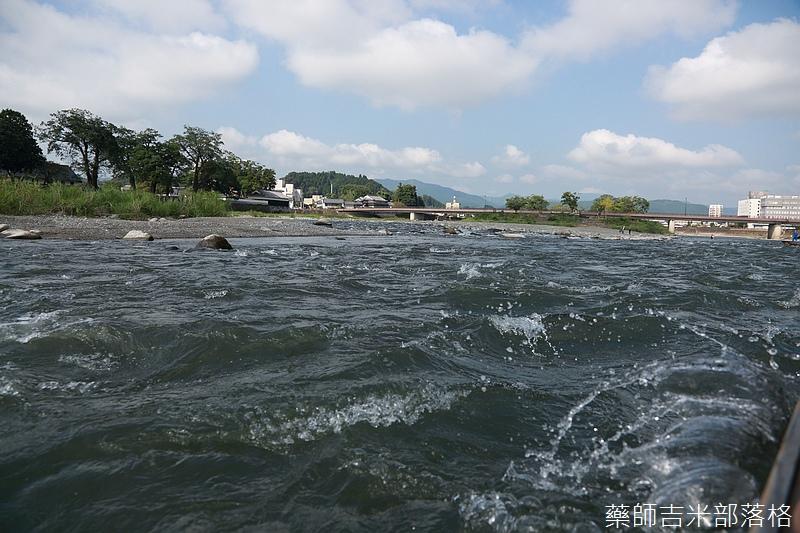 Kyushu_160827_056.jpg