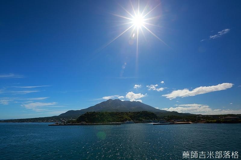 Kyushu_160826_105.jpg