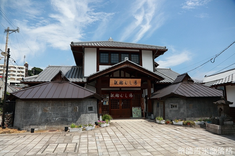 Kyushu_160824_171.jpg