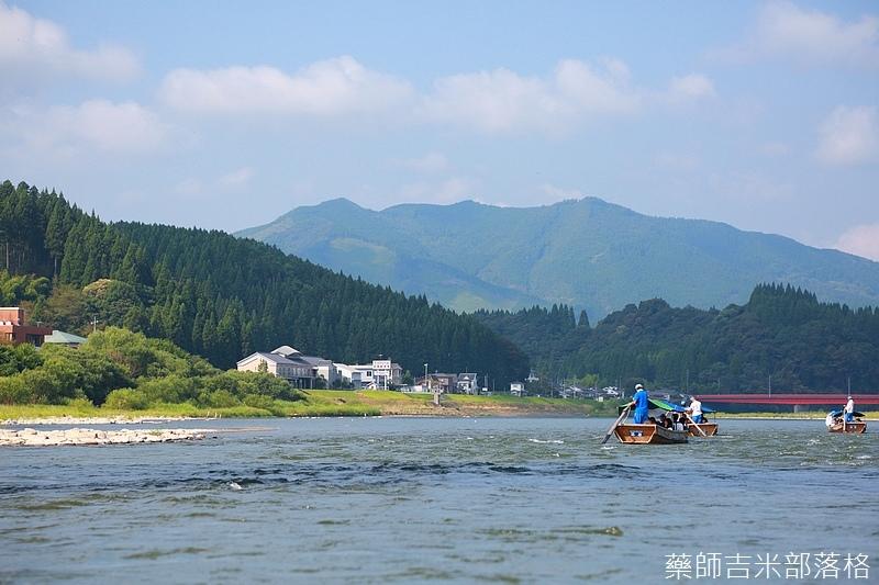 Kyushu_160827_073.jpg