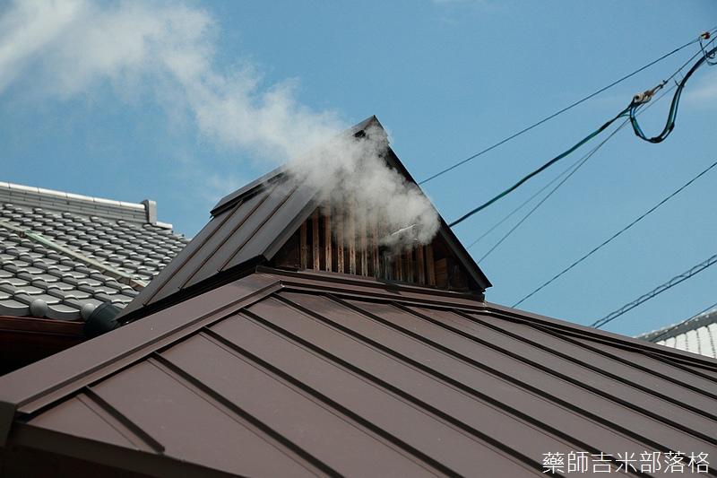 Kyushu_160824_175.jpg