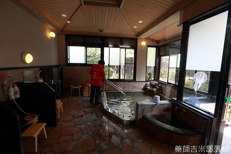 Kyushu_160824_191.jpg