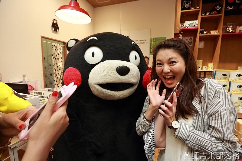 Kyushu_160825_164.jpg