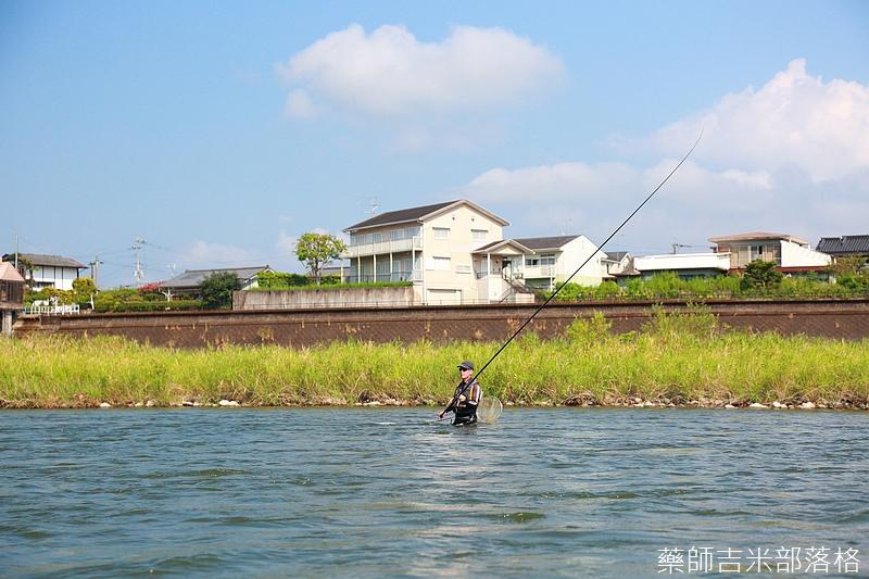 Kyushu_160827_108.jpg
