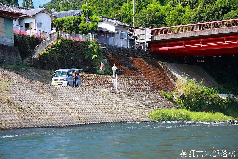 Kyushu_160827_112.jpg