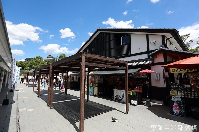 Kyushu_160825_180.jpg