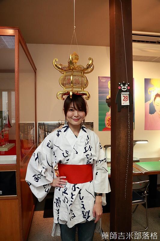 Kyushu_160828_096.jpg