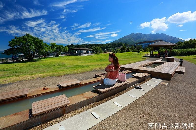 Kyushu_160826_189.jpg