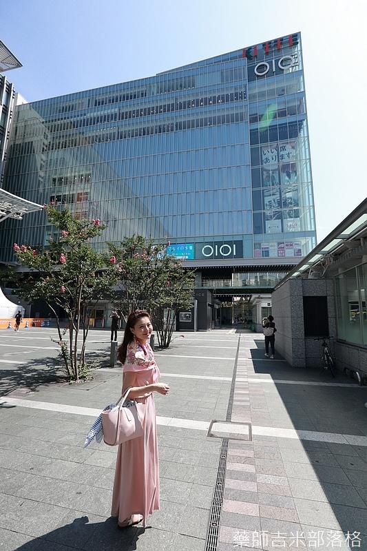 Kyushu_160823_286.jpg