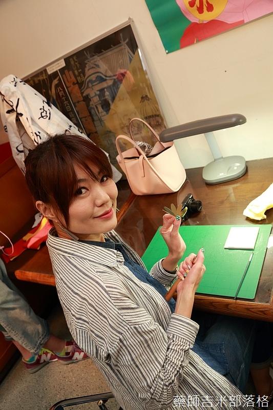 Kyushu_160828_124.jpg