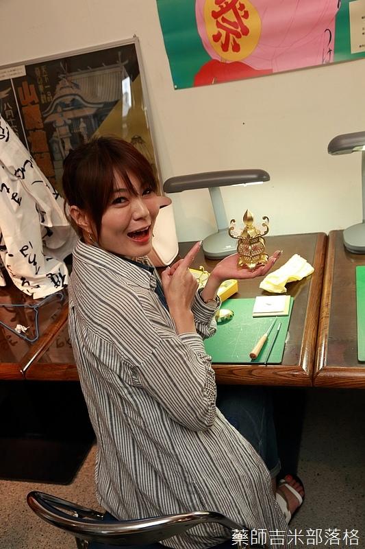 Kyushu_160828_129.jpg