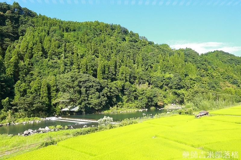 Kyushu_160823_369.jpg