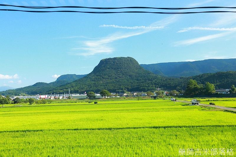 Kyushu_160823_388.jpg