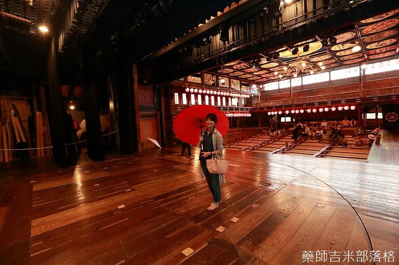 Kyushu_160828_224.jpg