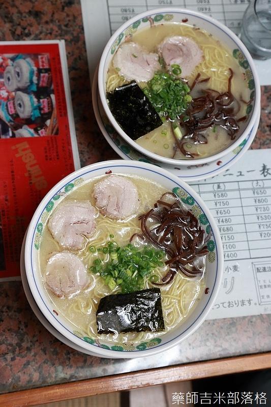 Kyushu_160828_313.jpg