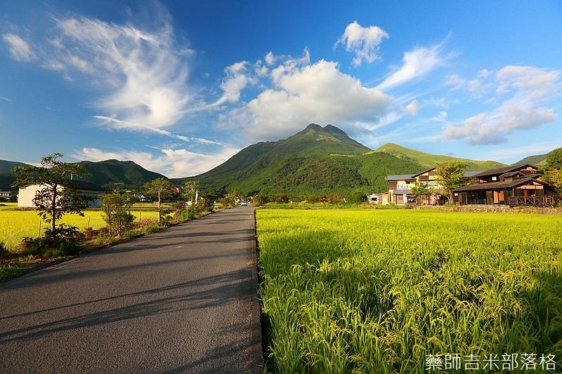Kyushu_160823_502.jpg