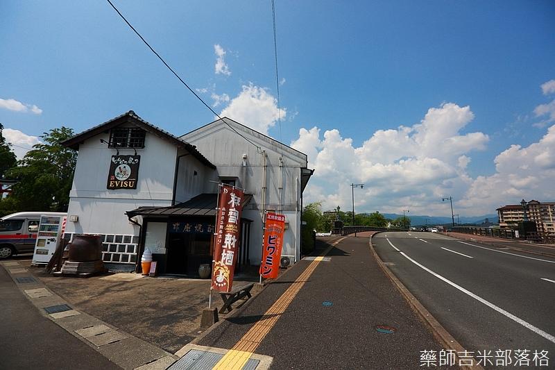 Kyushu_160827_366.jpg