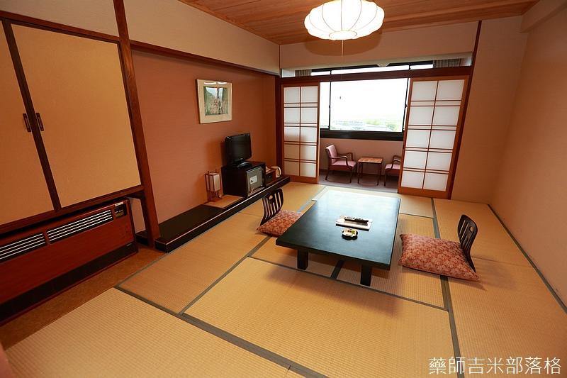 Kyushu_160824_575.jpg