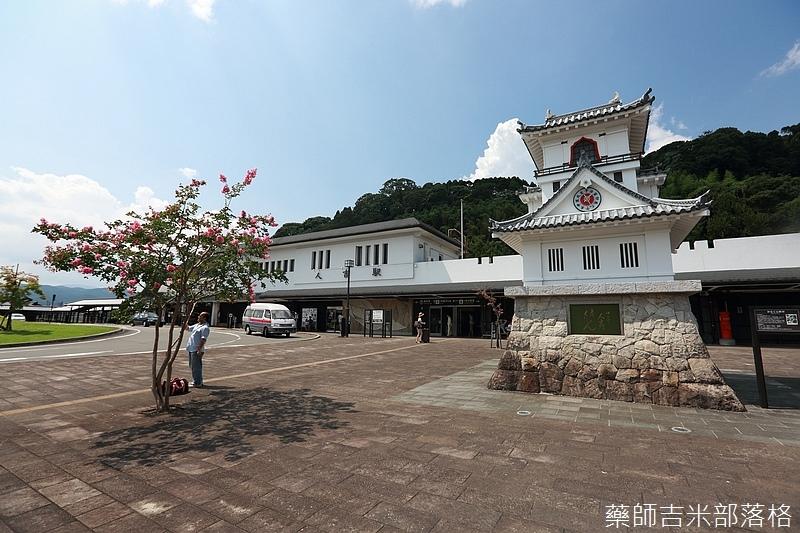 Kyushu_160827_391.jpg