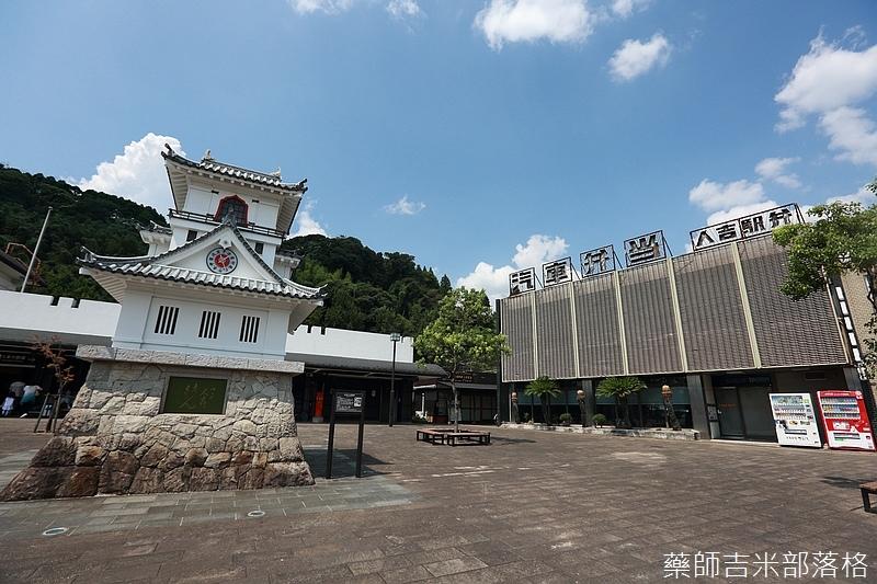 Kyushu_160827_393.jpg