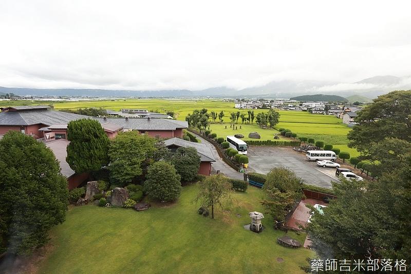 Kyushu_160824_604.jpg