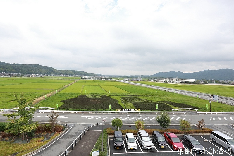 Kyushu_160828_387.jpg