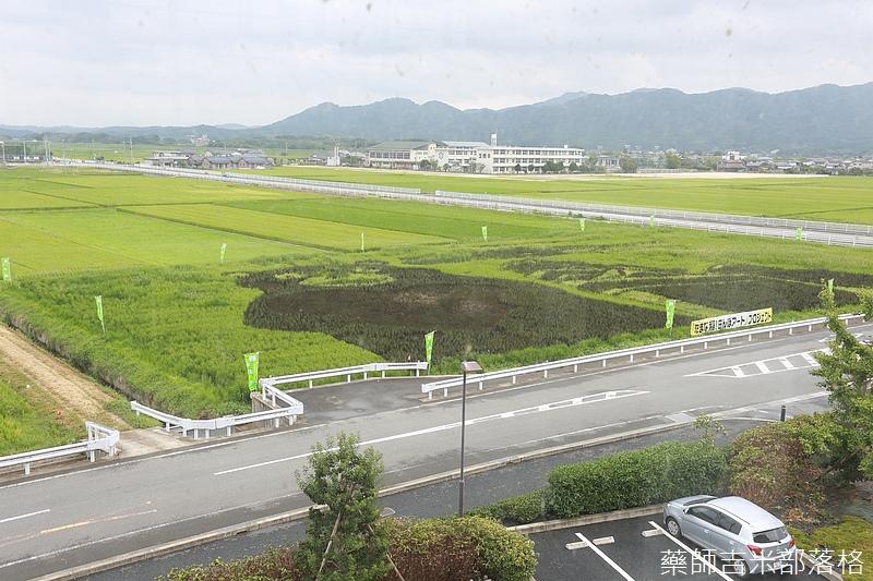 Kyushu_160828_391.jpg