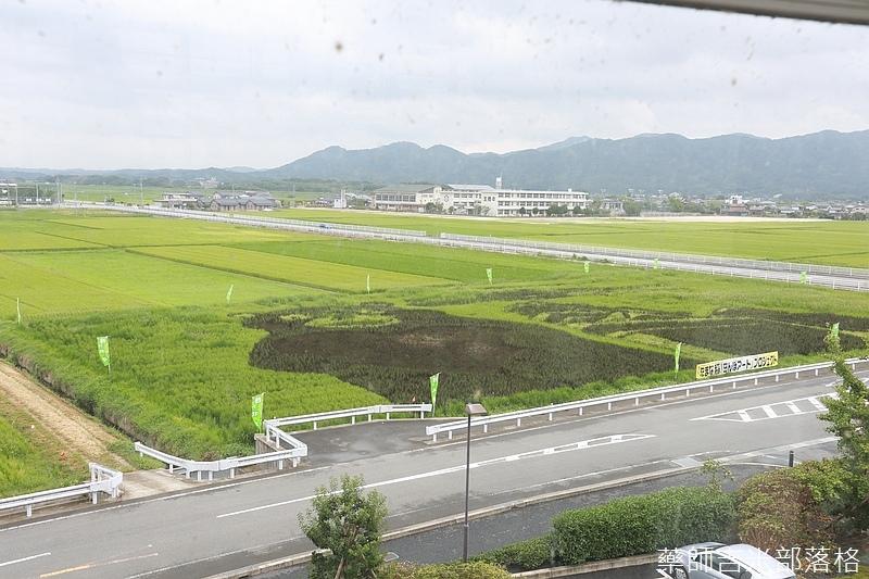 Kyushu_160828_392.jpg