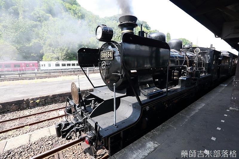 Kyushu_160827_439.jpg