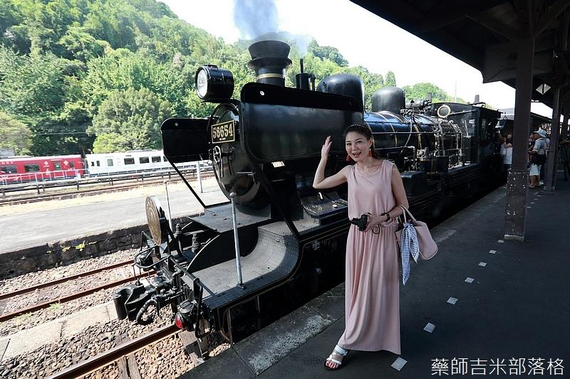 Kyushu_160827_460.jpg