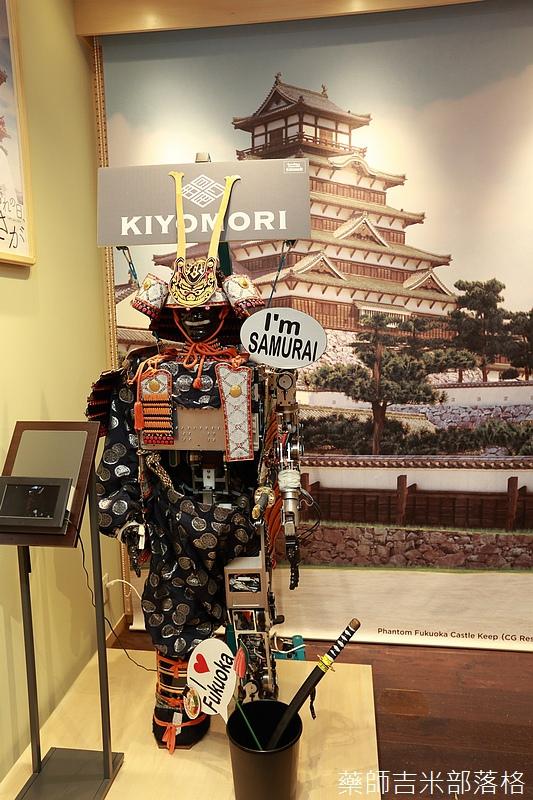 Kyushu_160828_434.jpg