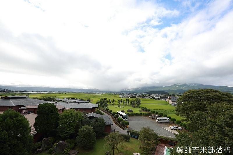 Kyushu_160824_684.jpg