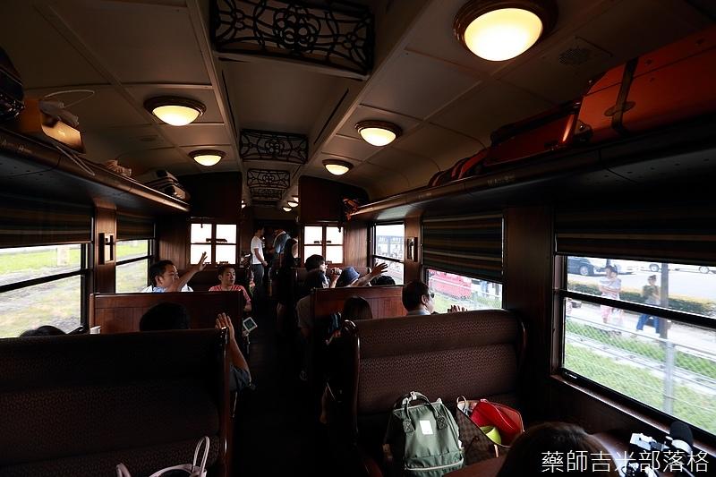 Kyushu_160827_492.jpg