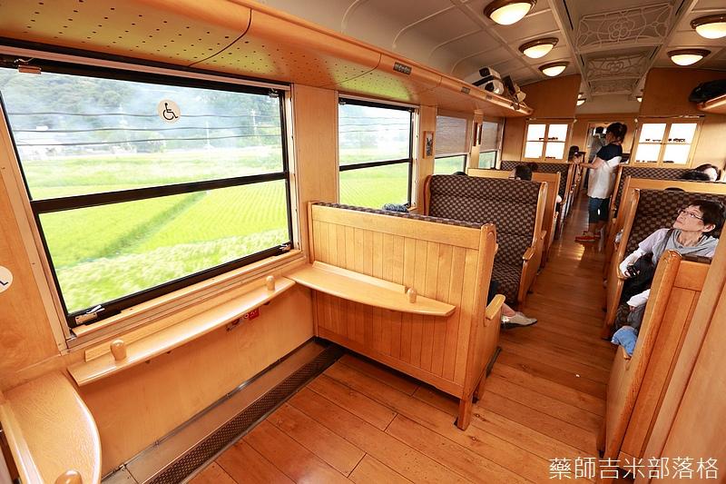 Kyushu_160827_503.jpg