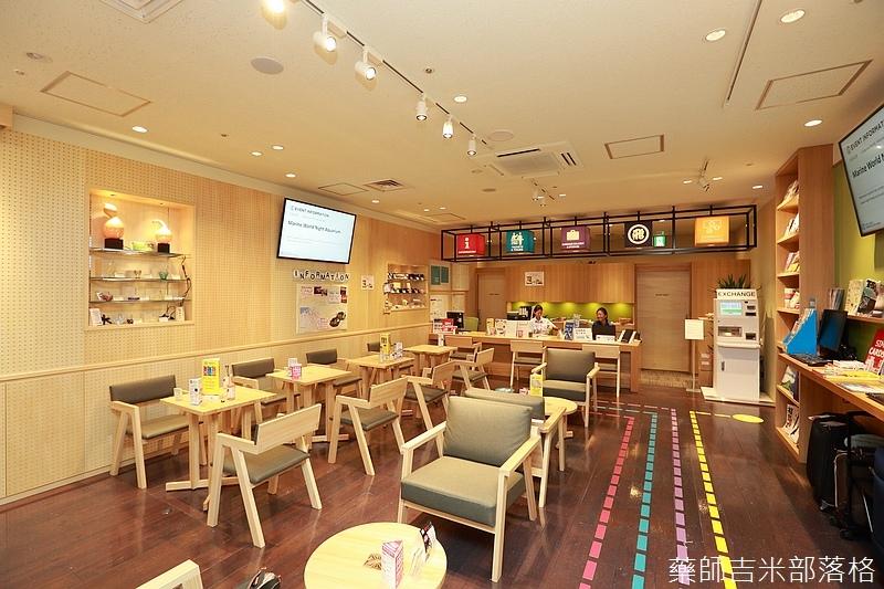 Kyushu_160828_488.jpg
